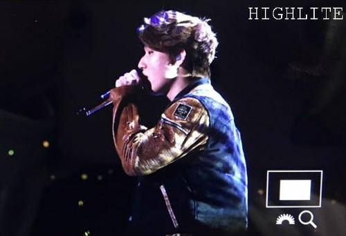 Big Bang - FANTASTIC BABYS 2016 - Nagoya - 29apr2016 - High Lite - 06