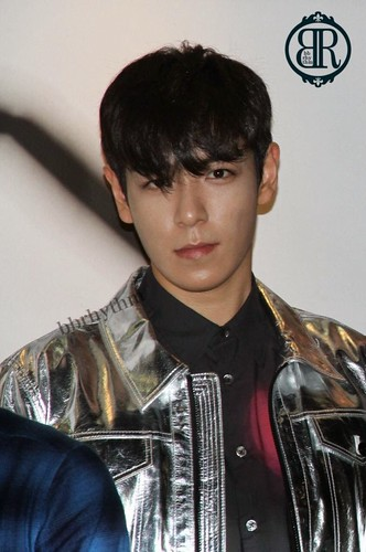 BIGBANG_NONA9ON-party-Seoul-20140911(3)