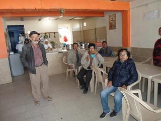 Comedor ancianos 1