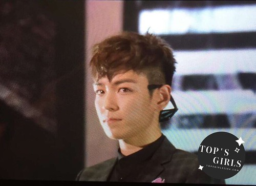Big Bang - Made V.I.P Tour - Nanjing - 19mar2016 - TOPSGIRLS_CHINA - 06