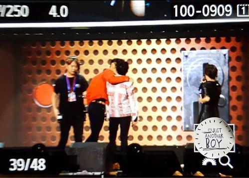 BIGBANG FM Beijing Day 2 2016-07-16 various (16)