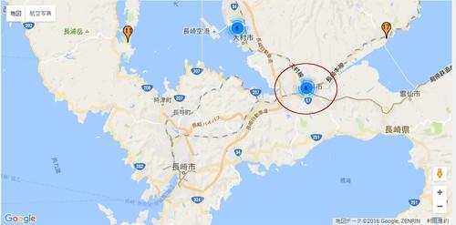 nagasakikunchi002