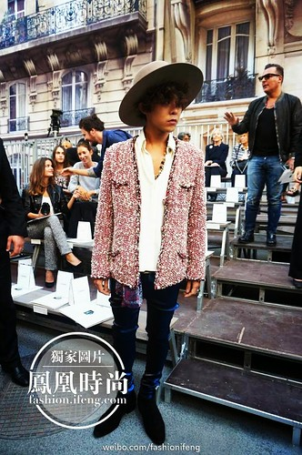 GD-Chanel-Fashionweek2014-Paris_20140930_(70)
