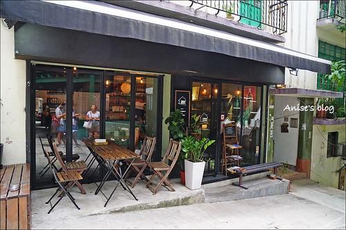 香港咖啡館_024