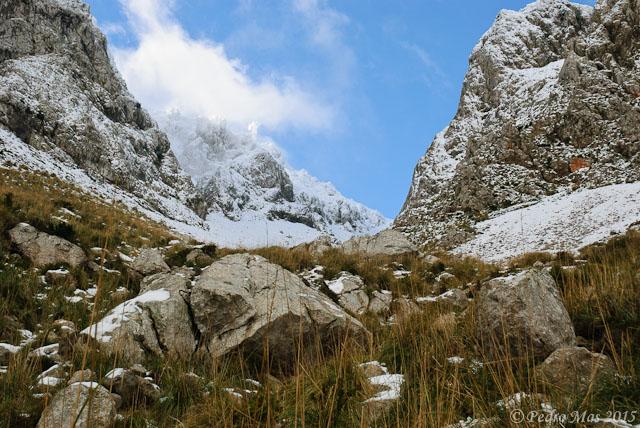 Alpinisme - 018