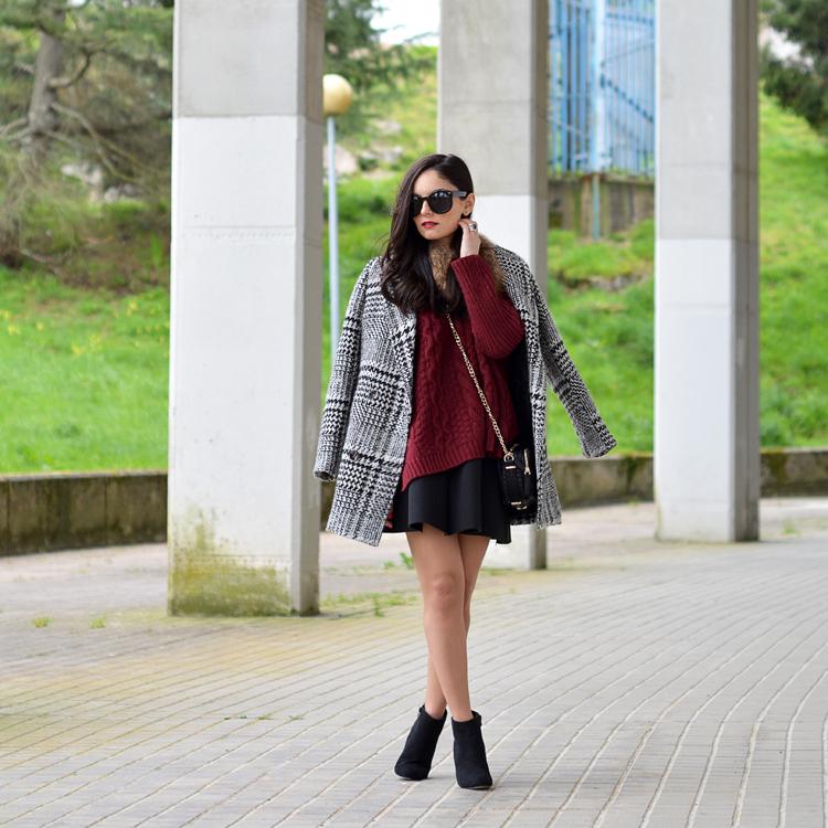 Zara_chicwish_burgundy_choies_botines_ootd_outfit_05