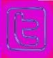 _wsb_78x86_TwitterIcon
