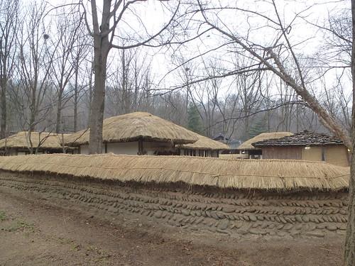 Co-Suwon-Village Coreen (63)