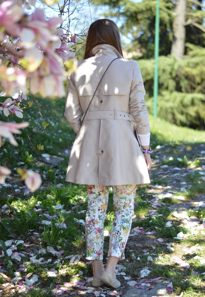 brosway, magnolia, wildflower girl, fashion blog, fashion (3)