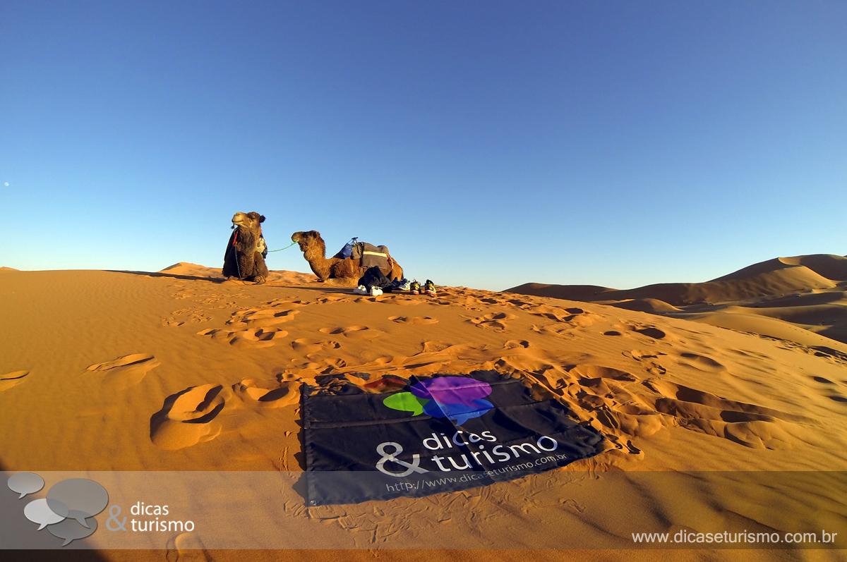 Tour Deserto: Dia 2 - 17