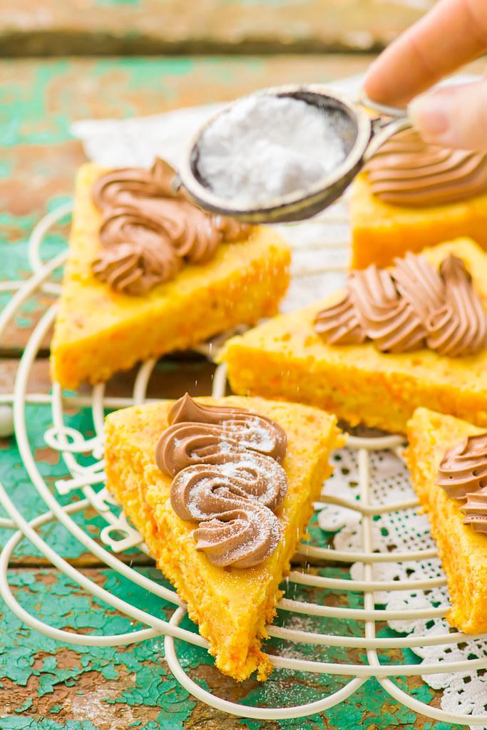 carrot cake.2
