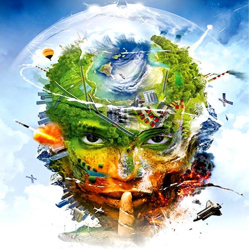 पर्यावरण