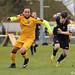 Sutton v Gosport Borough - 21/03/15