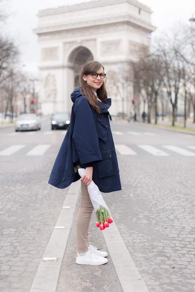 Blog-mode-Mode-And-The-City-looks-It's-Wild-Out-There-Avec-Aigle-4