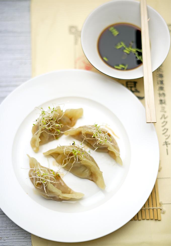 dumplings blog