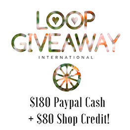 Paypal-Cash-and-Shopping-Credit-Giveaway---Genzel-Kisses