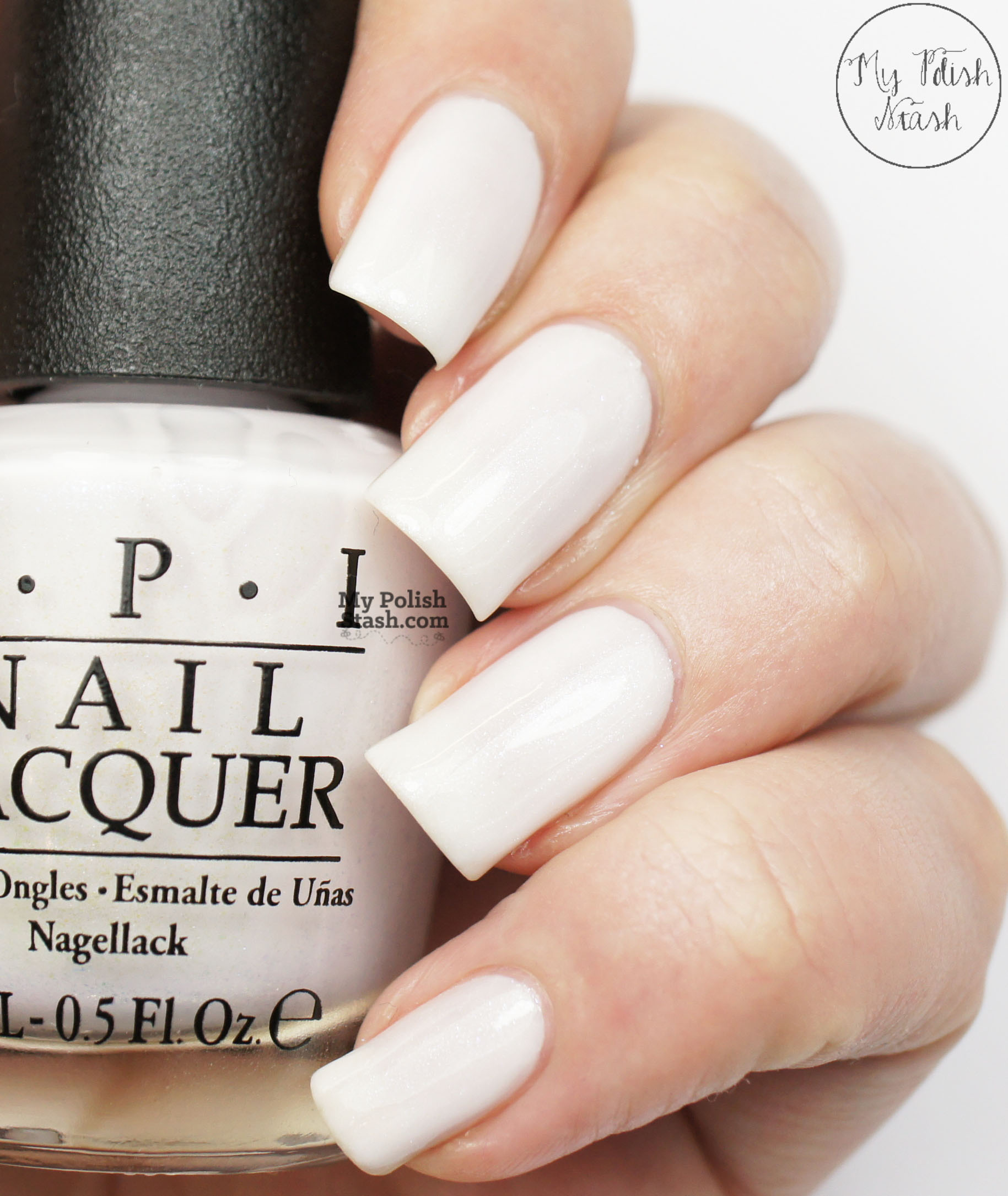 opi-soft-shades-2015-chiffon-my-mind-1