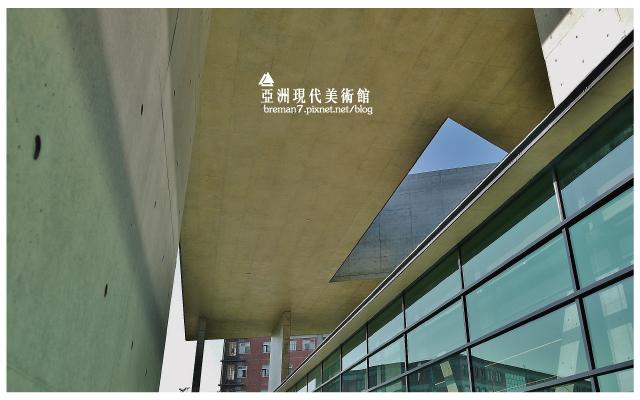 亞洲現代美術館-11