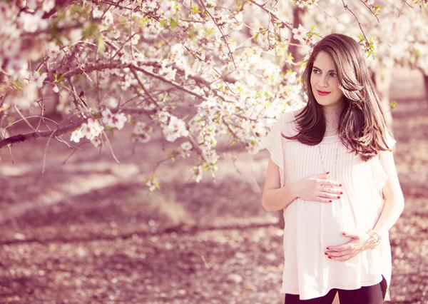 almond_blossom3