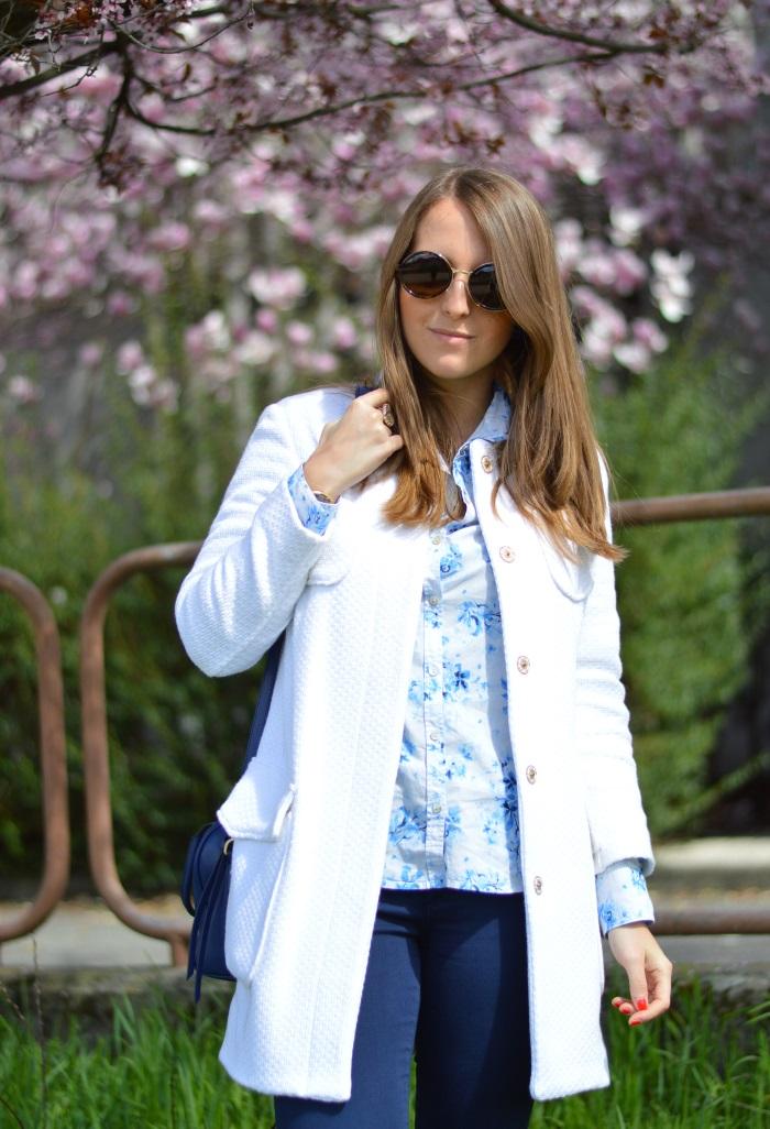 norain, wildflower girl, fashion, fashion blog, coccinelle, benetton (13)