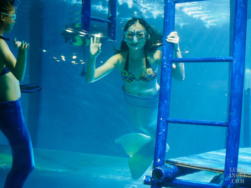 boracay-mermaid-adventure
