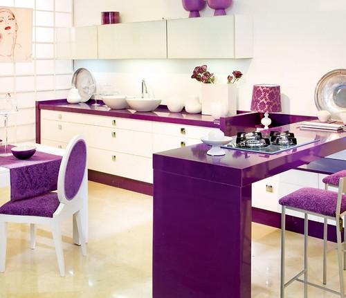AionSur 16822329859_8d8329f265_d Cocinas pequeñas, sensación de amplitud Empresas