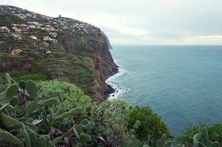 Madeira | Roland Krinner