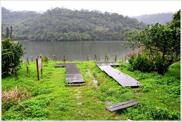 礁溪龍潭湖雨天漫步金礁溪礦泉水觀光工廠015-DSC_7761