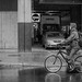 wet ride by _.Chris._