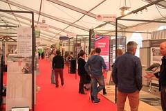 Salon Habitat Expo 2015 à Dax