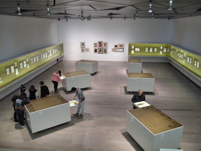 museo abc_madrid_aranguren gallegos_reharq_patrimonio industrial_planta sótano