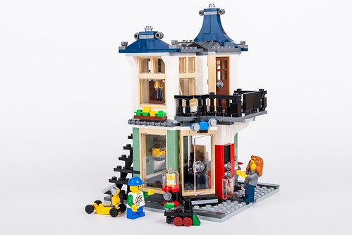 31036 Main build