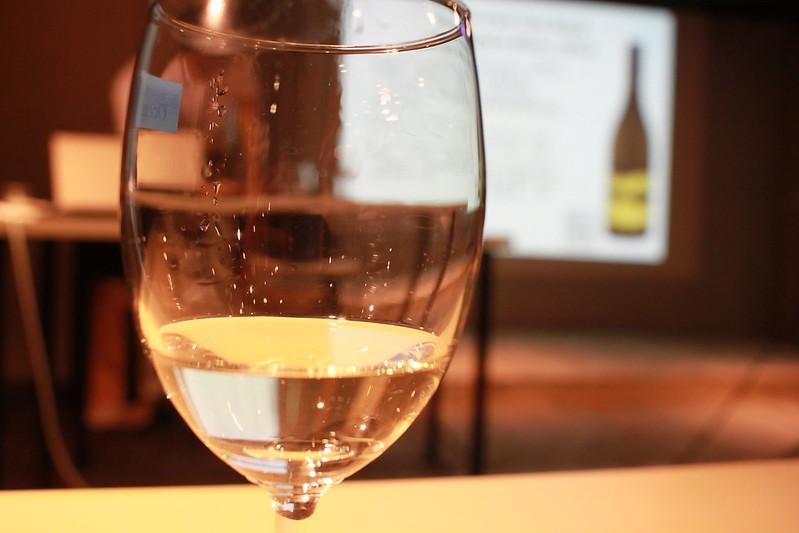 紅酒(梅鐸)馬拉松跑者辛酸史簽書會- (61)