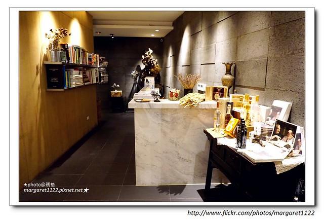 【台中】Jping Cafe