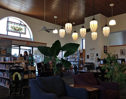 lighting nc fixtures artdeco lamps pendant weaverville publiclibrary libslibs