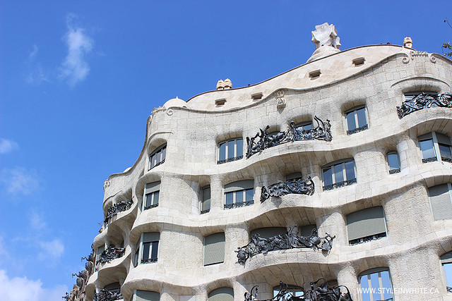 StyleinWhite_Barcelona_05