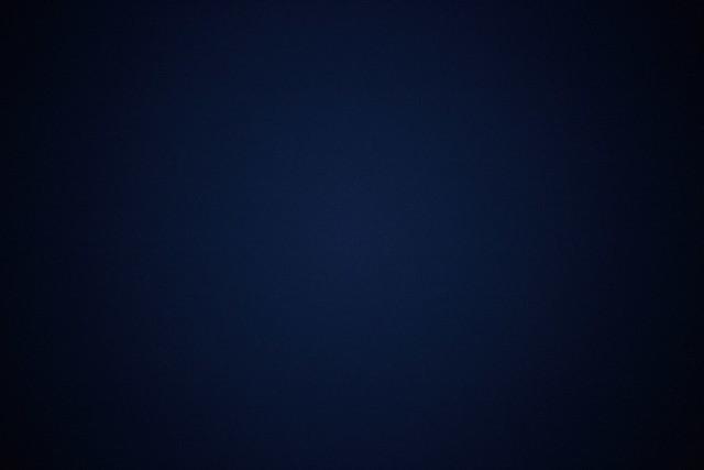 Blue Collar 15