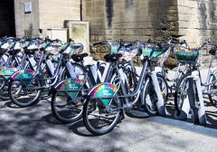 avignon_bicikli