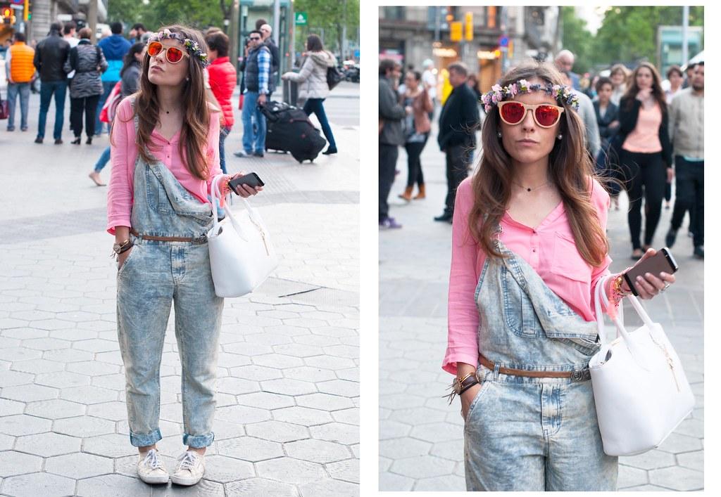 03_coachella_outfit-barcelona_denim_overall