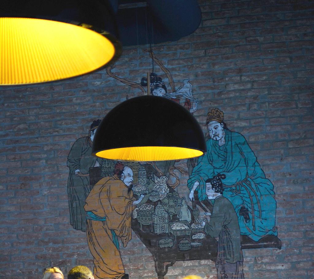 mamaliuandsons-restaurant-wien