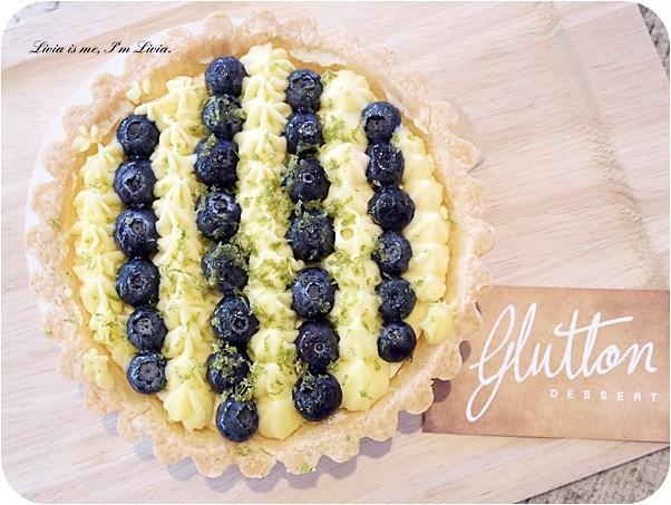 0712-Glutton Dessert (9)