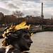 París by juanrfa