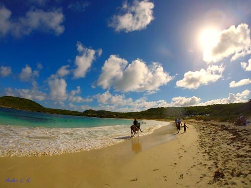 sea summer costa naturaleza sol nature mar agua playa paisaje antigua cielo hero tropical caribbean vibes aire vacaciones libre caribe 2014 gopro 3silver