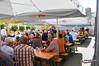2016.08.06 - Sommerfest Feuerwehr Spittal 2016 Sonntag-6.jpg