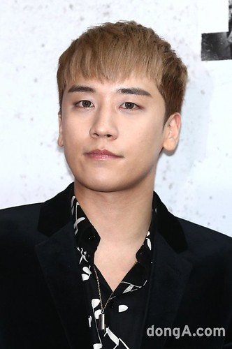 BIGBANG Premiere Seoul 2016-06-28 Press (55)