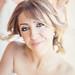 Servizio Fotografico per Matrimonio, Photo Wedding