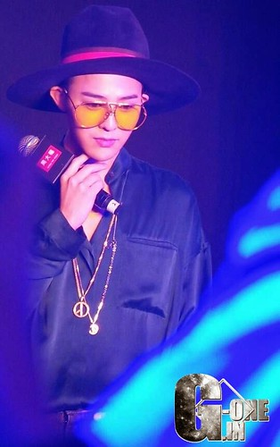 GD_ChowTaiFook-Hongkong-20141028-HQ1-07