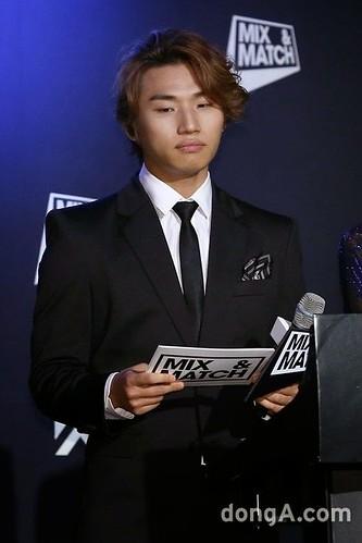 Daesung-MixNMatch-PressCon-20140902(48)