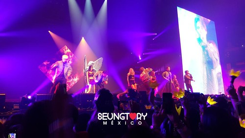 Big Bang - Made Tour 2015 - Anaheim - 04oct2015 - SeungTory90 - 08