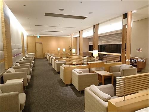 東京自由行_088